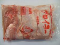 国産 冷蔵 鶏むね肉(揚げ物、煮込み料理等) 1ケース(12kg) 399円/kg(税込)
